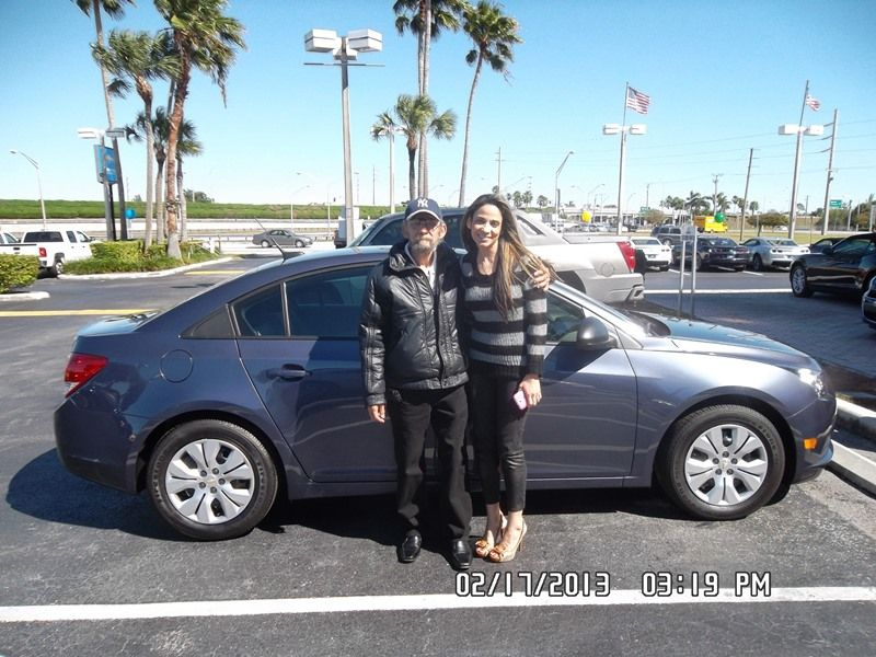 cruze prize autos post. Cars Review. Best American Auto & Cars Review