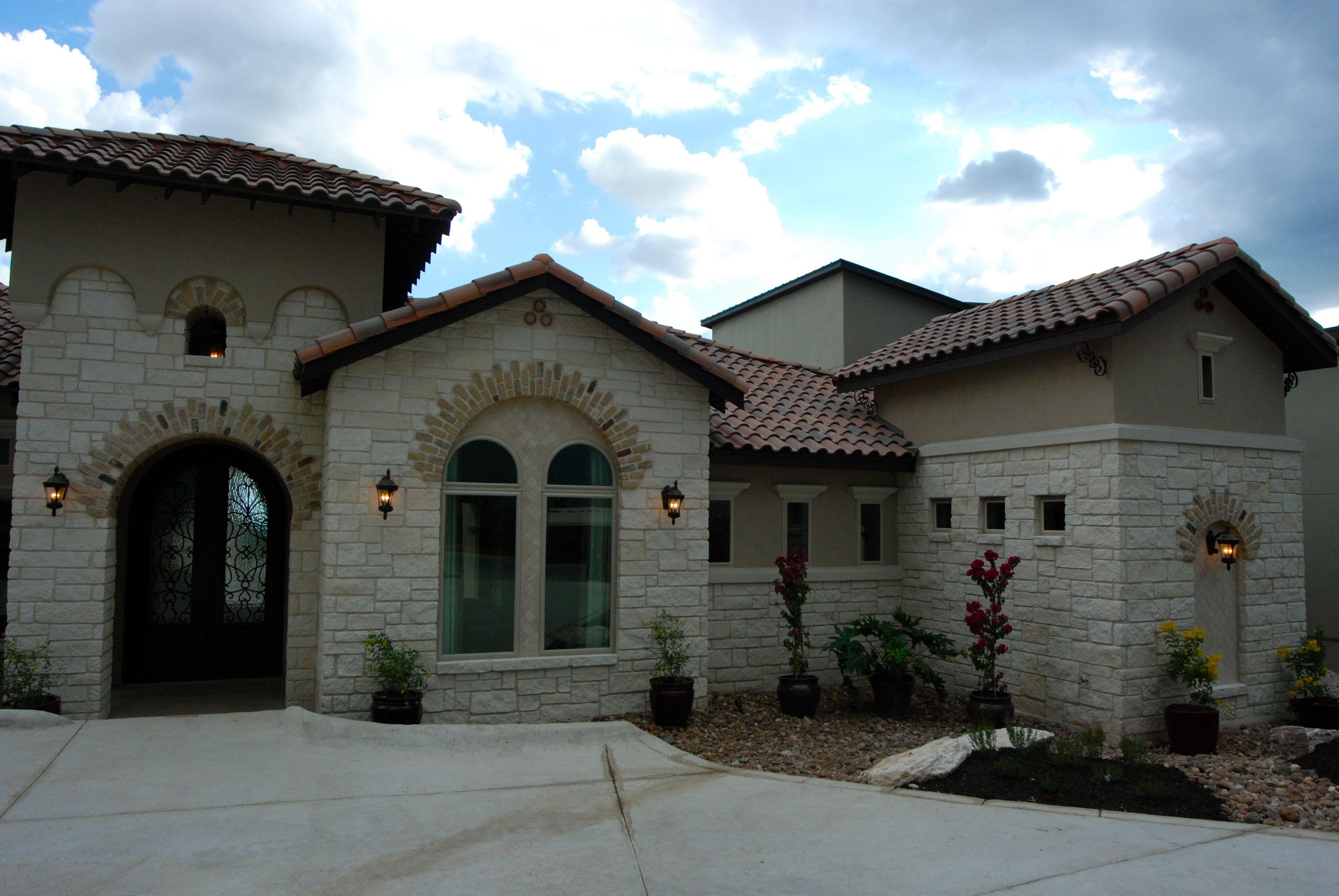 Dream Home Stadler Custom Homes Welcome Home Pinterest