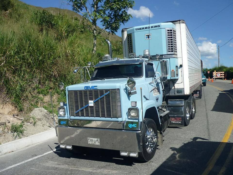 Craigslist Grain Truck Brigadier Autos Post