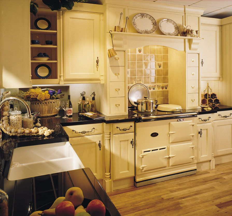 Kitchen!  For the Home  Pinterest