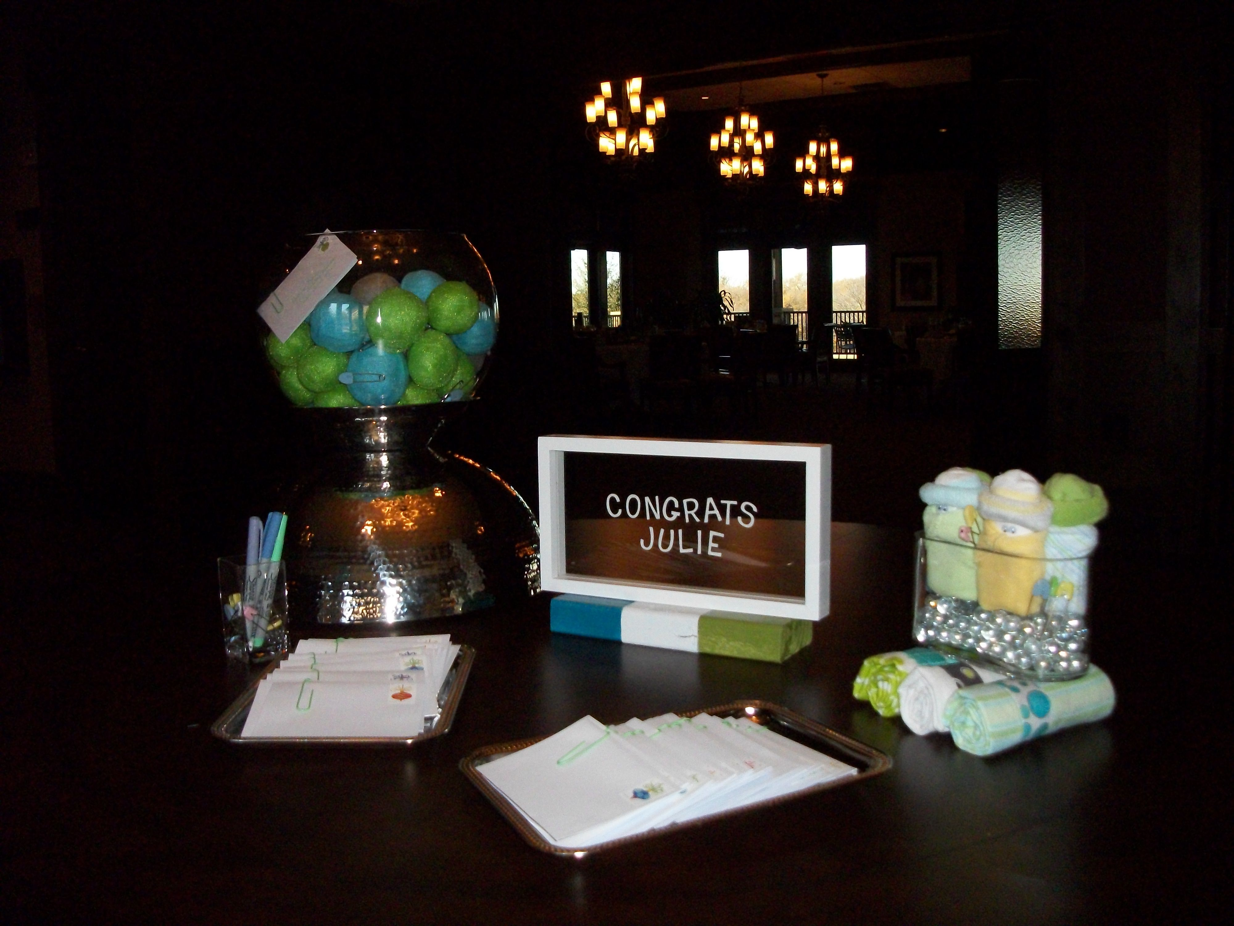 baby shower sign in table baby shower ideas pinterest