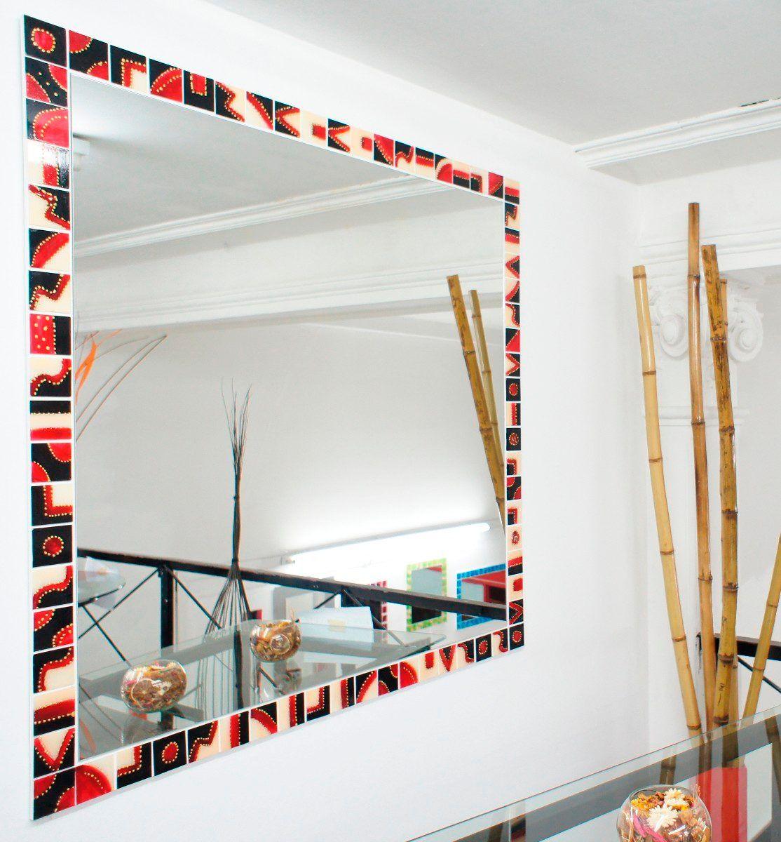 Espejos de decoracion bogota for Decoracion y hogar bogota