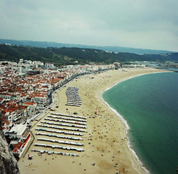 Beach, Portugal Lisbon. | Portugal | Pinterest