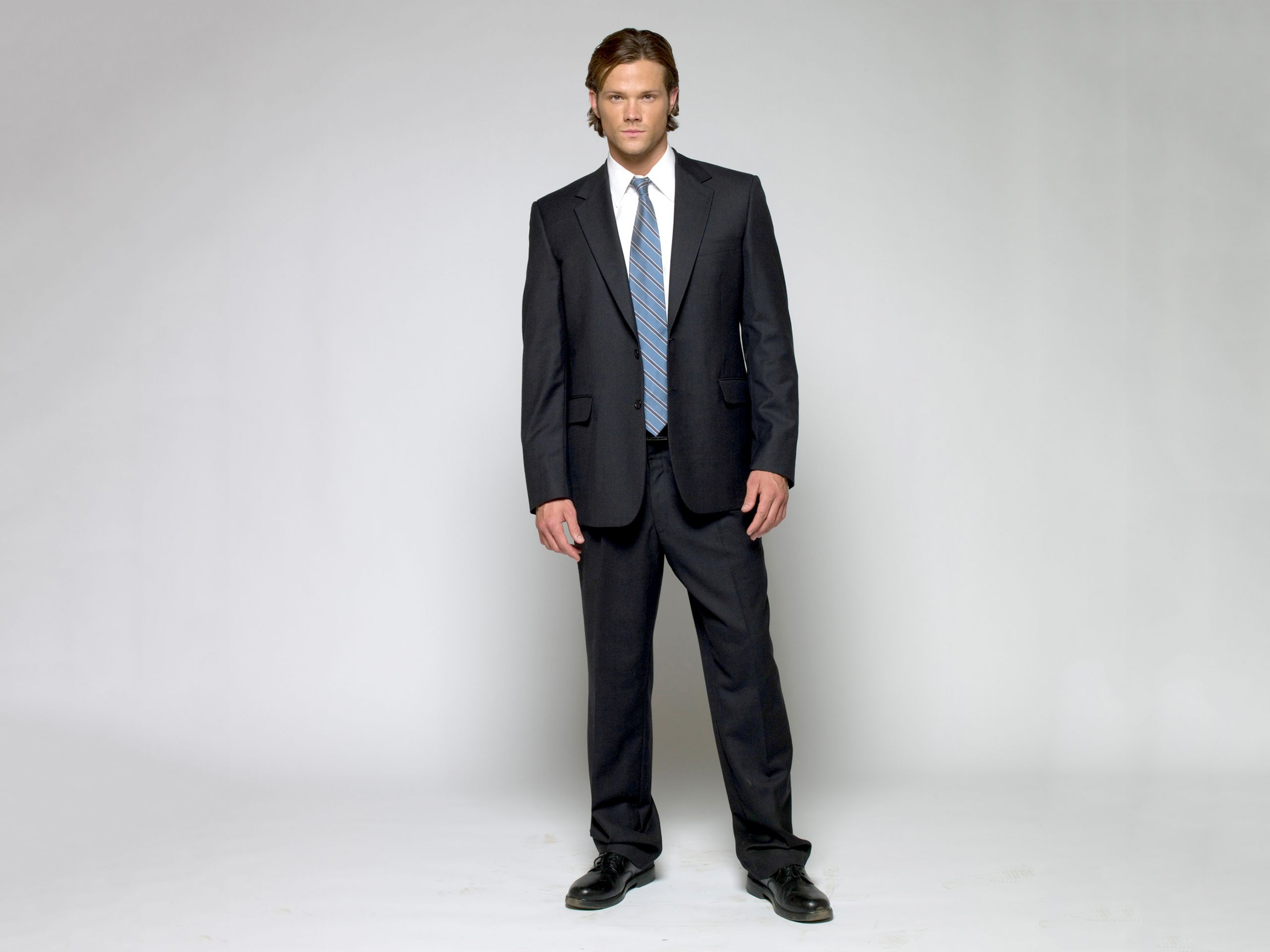 Jared Padalecki | Jens...