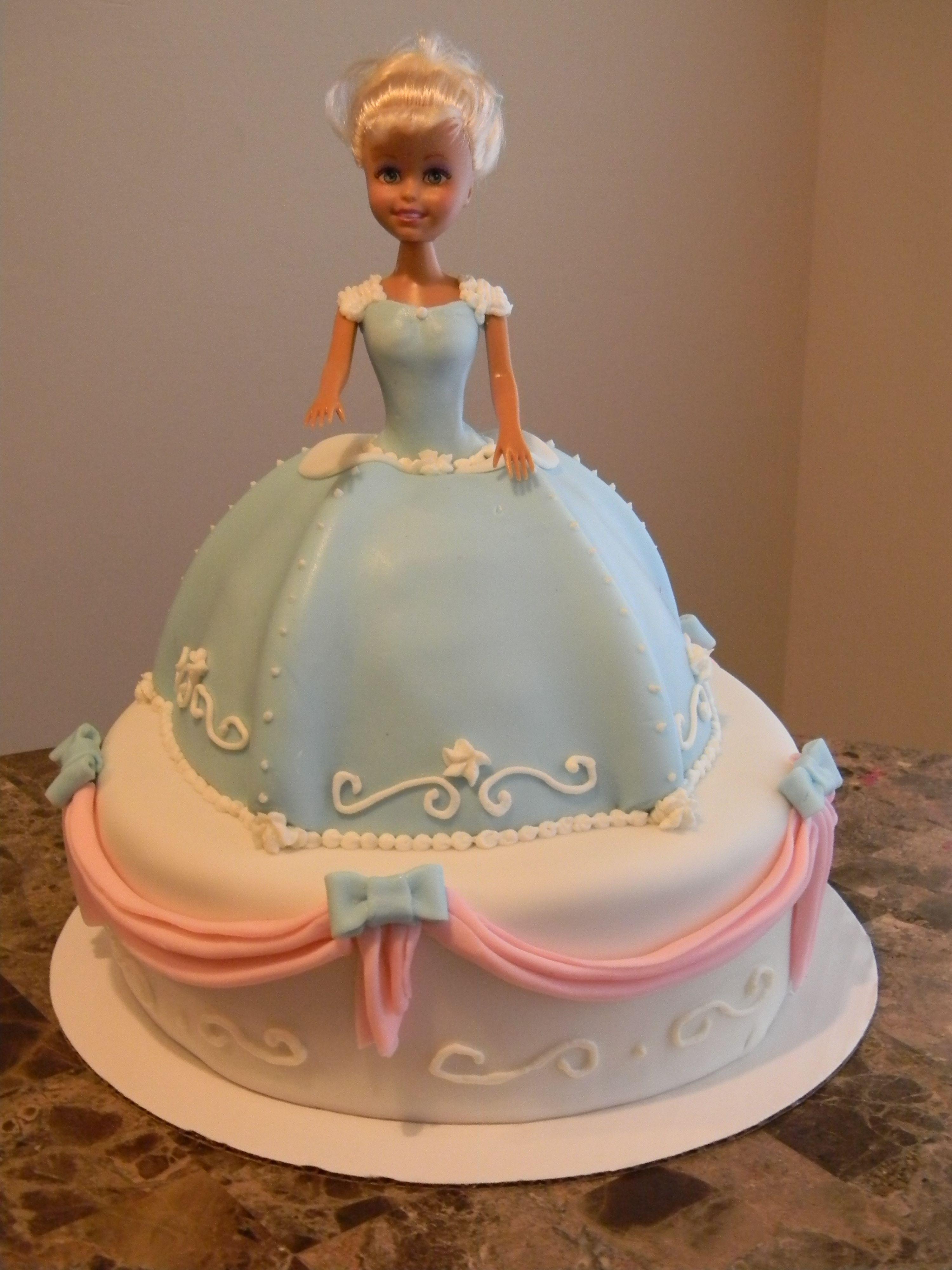 Pin Charles And Princess Diana Wedding Cake Day Cake on