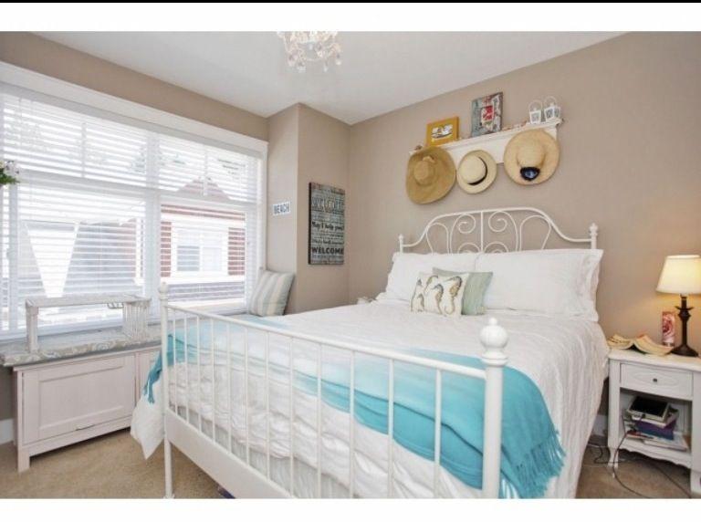 Peaceful Bedroom Ideas Tumblr : Pinterest Peaceful Bedrooms