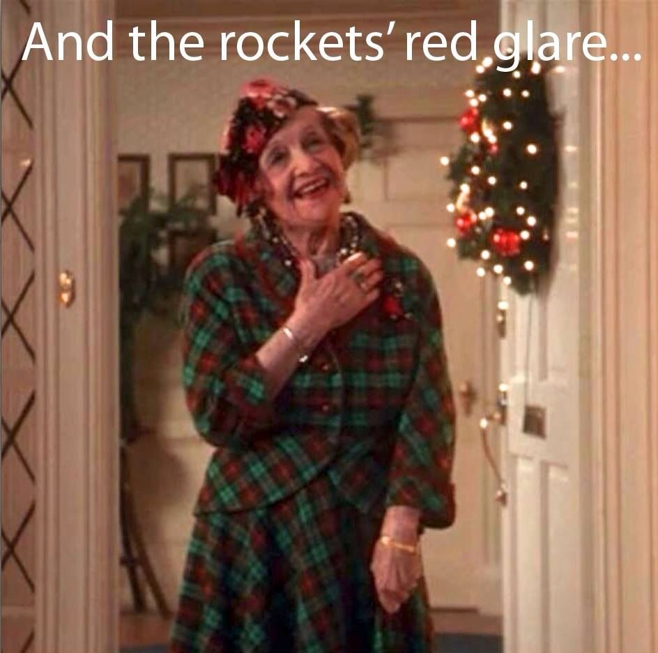 Aunt Bethany Christmas Vacation Quotes Quotesgram