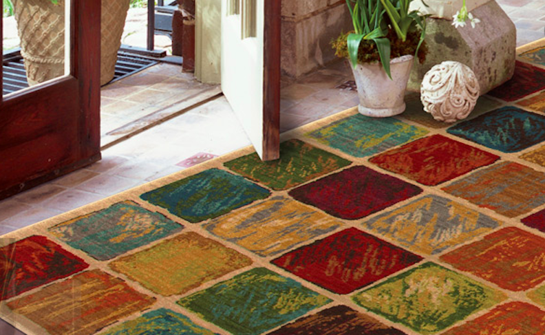 28 colorful area rugs rugs area rugs carpet flooring area r