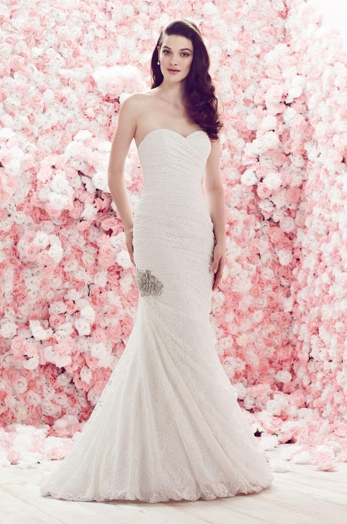 Carmen fashion raleigh nc 69