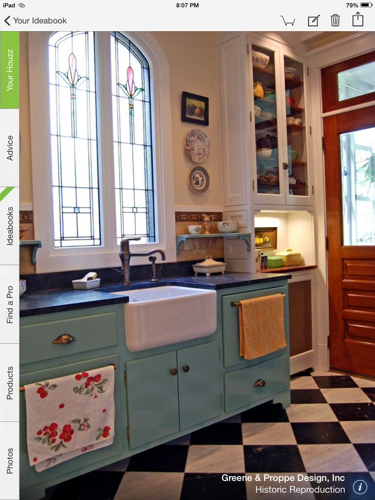 Nice kitchen color spec house pinterest for Nice kitchen pictures