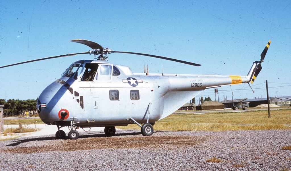Elicottero Sikorsky : Sikorsky h helicopters pinterest