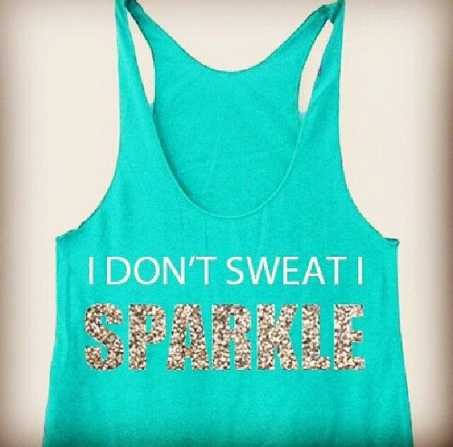 Workout quotes ...