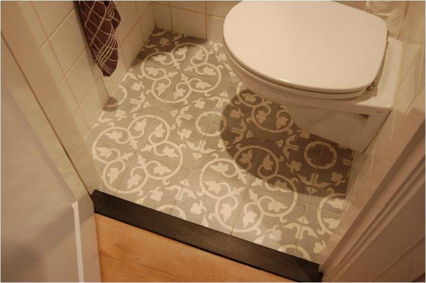 Moroccan Floor Tile Bathroom Sauna Laundry Pinterest