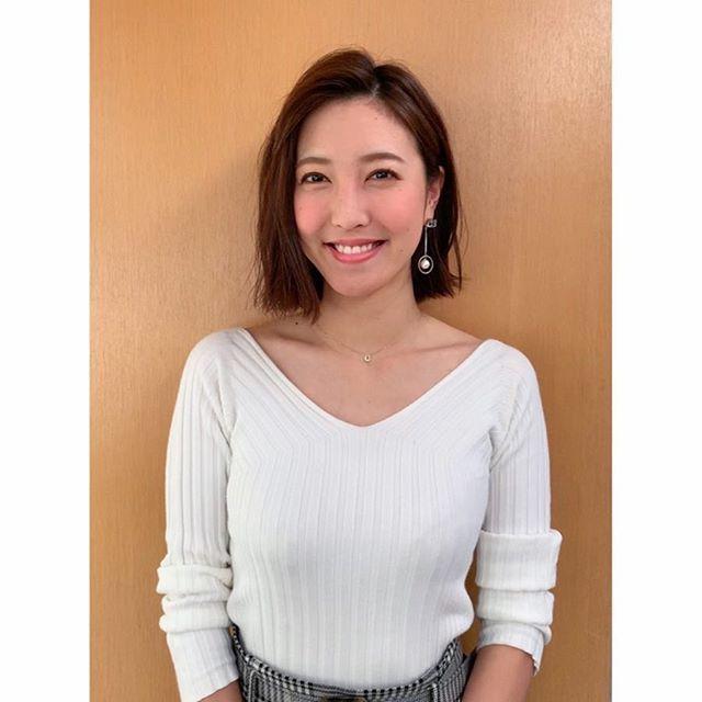 小澤陽子の画像 p1_30