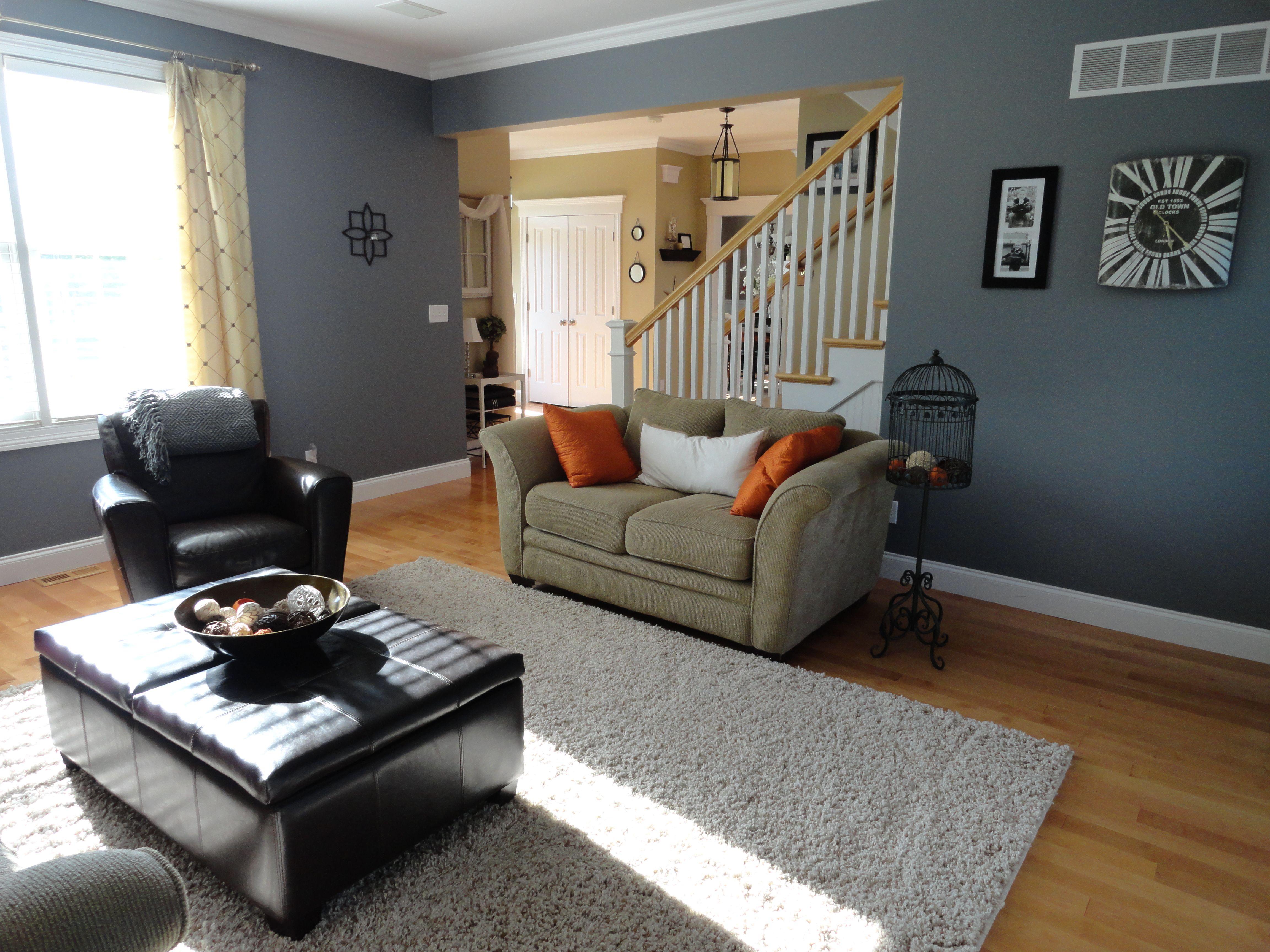 living room makeover home makeover pinterest