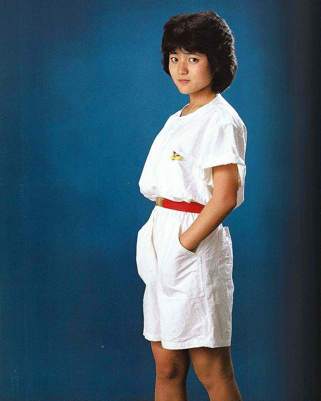三田寛子の画像 p1_34