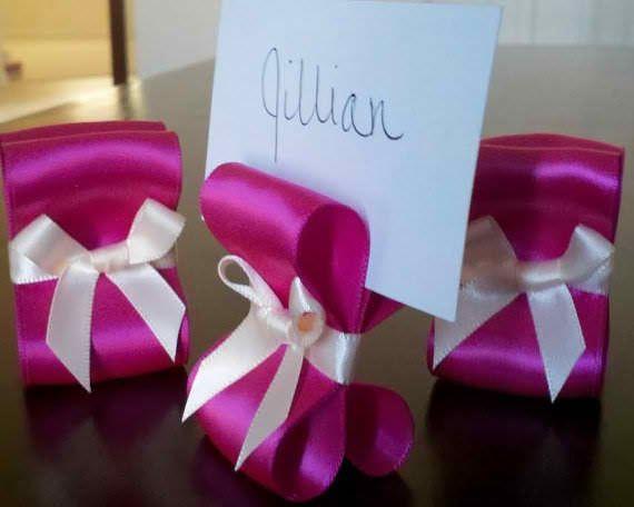 Pribble wedding