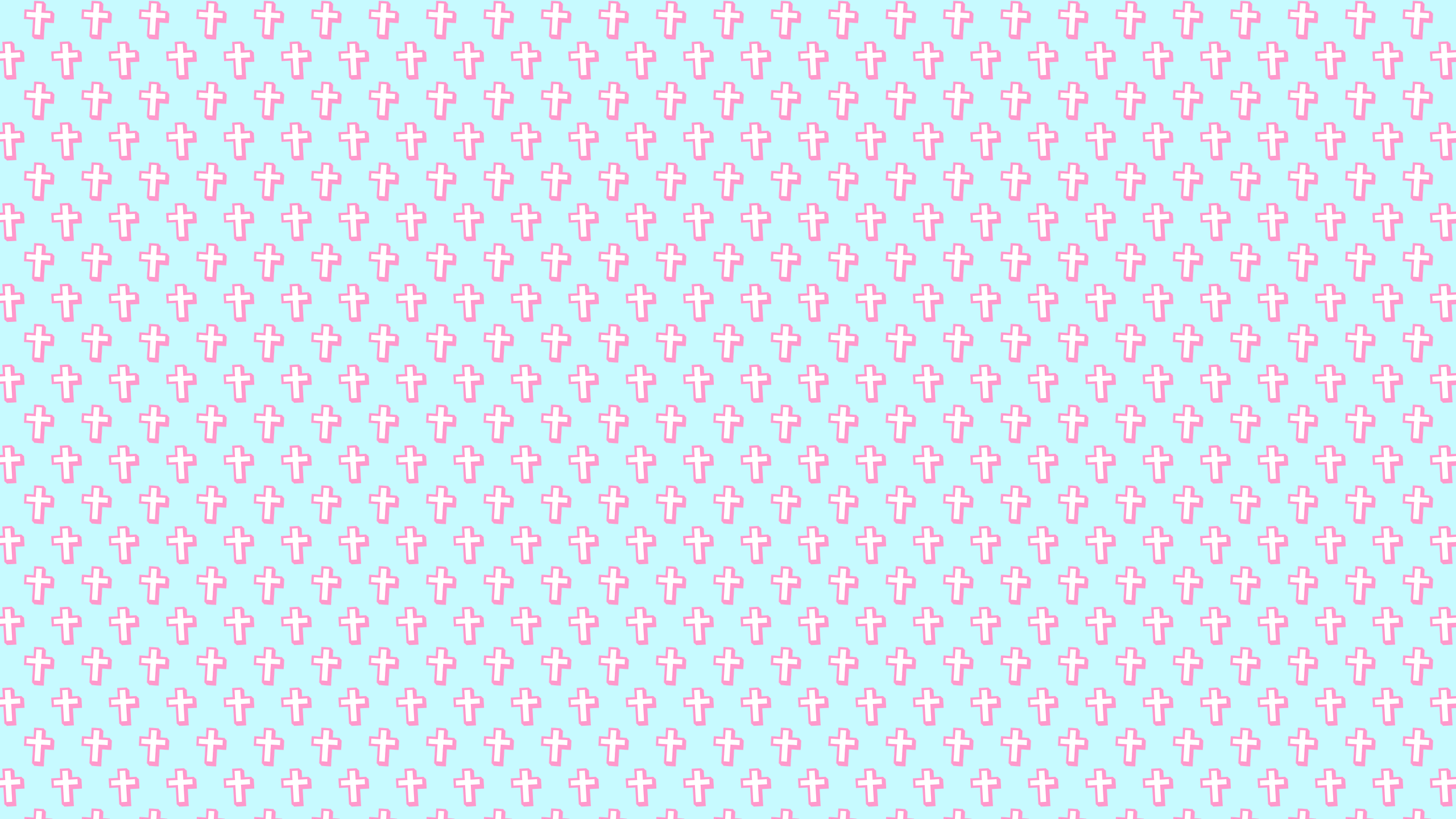 Image for tumblr triangle wallpaper Images HD  FASHION