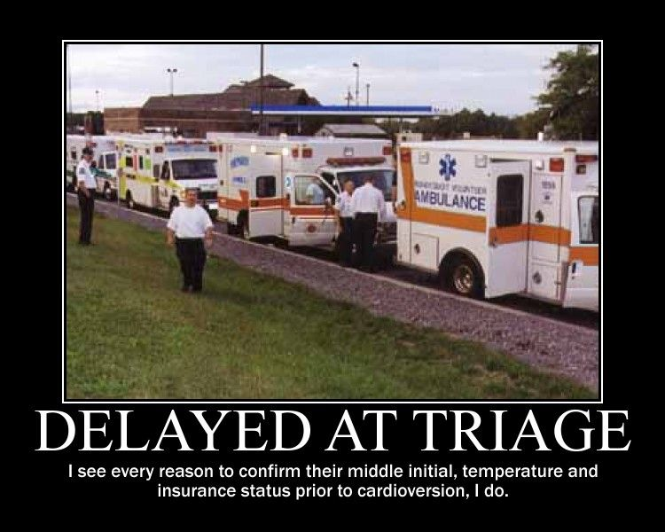funny trauma pictures to pin on pinterest   pinsdaddy