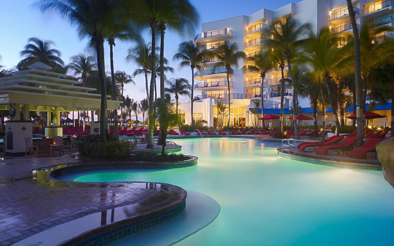 Aruba resort and stellaris casino montreal casino entertainment