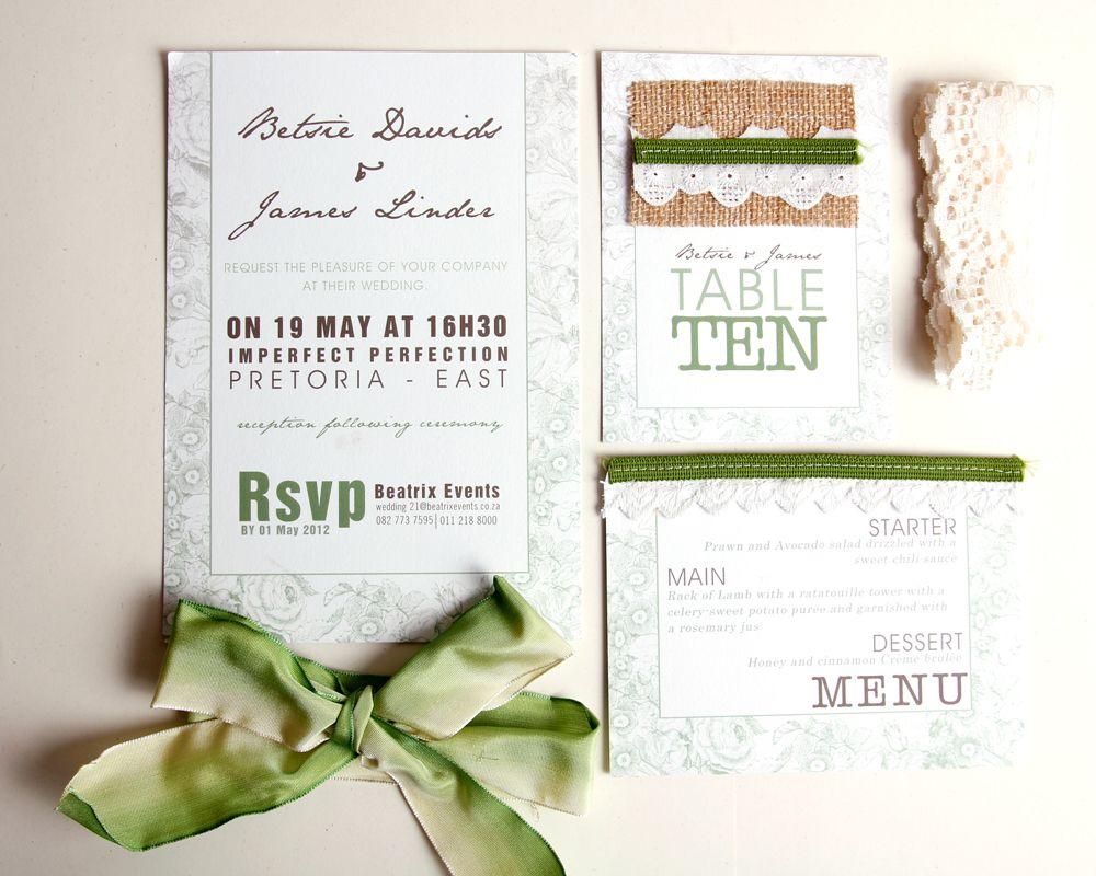 Nature Themed Wedding Invitations Nature Themed Wedding Invitations Rebelove INVITES
