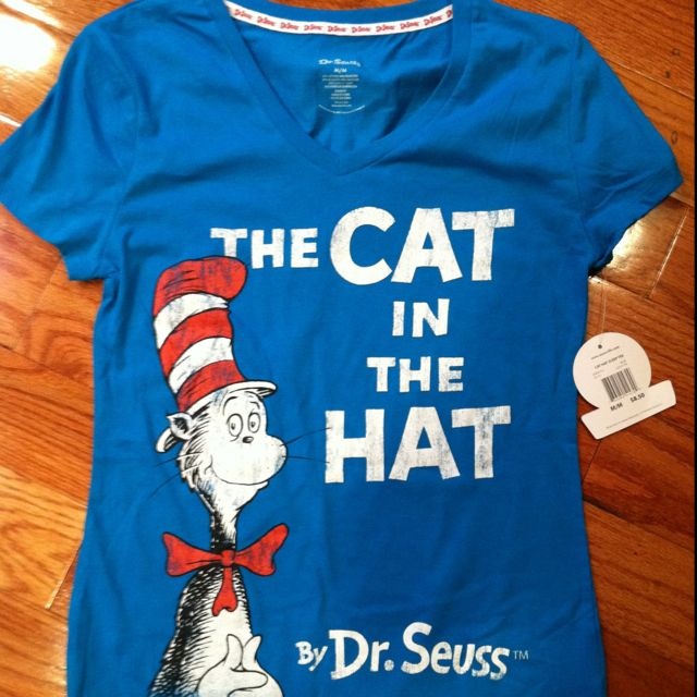 Dr Seuss Clothing For Adults 26