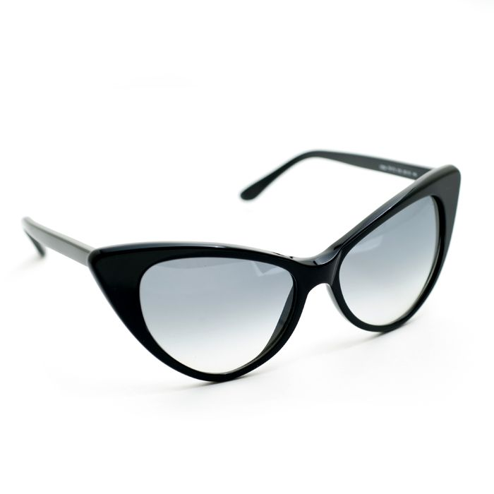 cat eye tom ford sunglasses closet wishes pinterest. Cars Review. Best American Auto & Cars Review