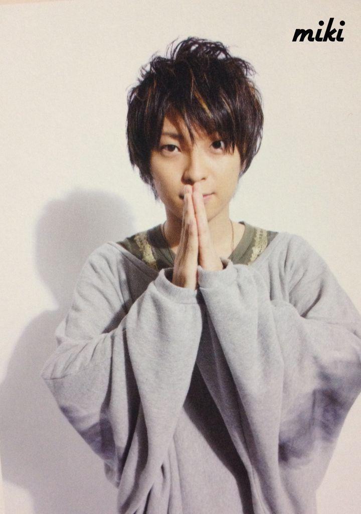 TETSUYA (ダンサー)の画像 p1_38