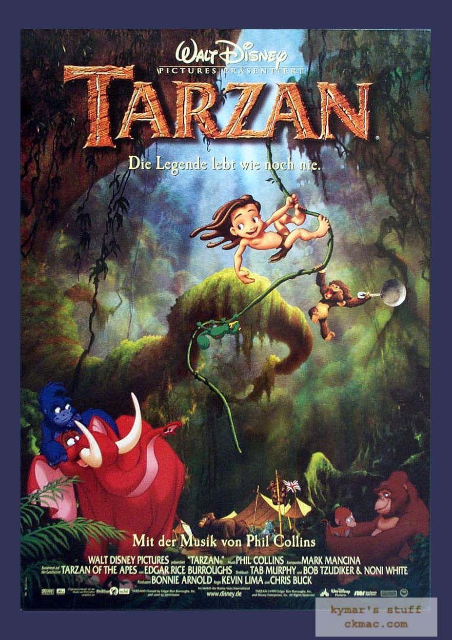 tarzan-h