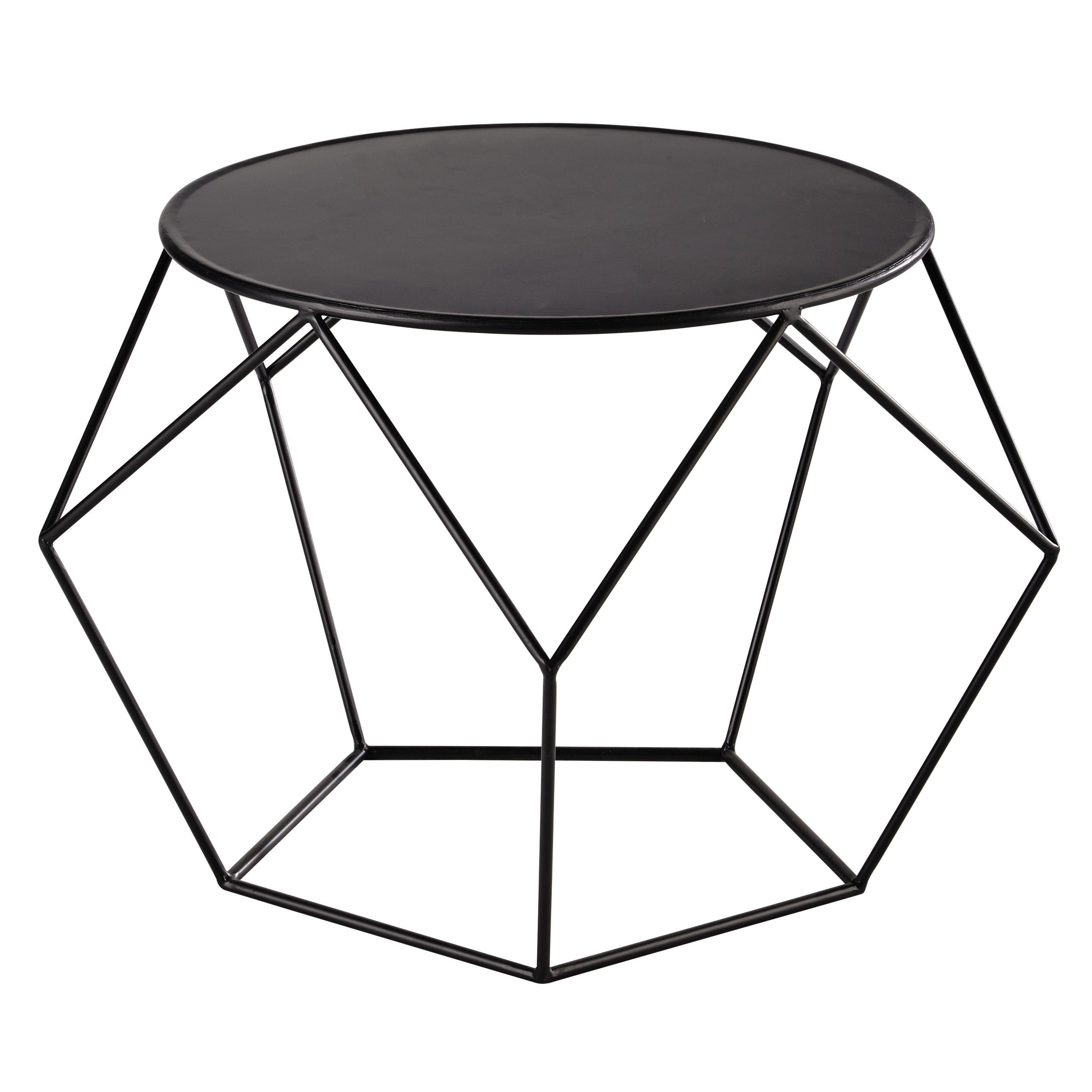 1cc697c75ef0f94e37e9be58918c042b Incroyable De Maison Du Monde Table Basse De Salon Concept