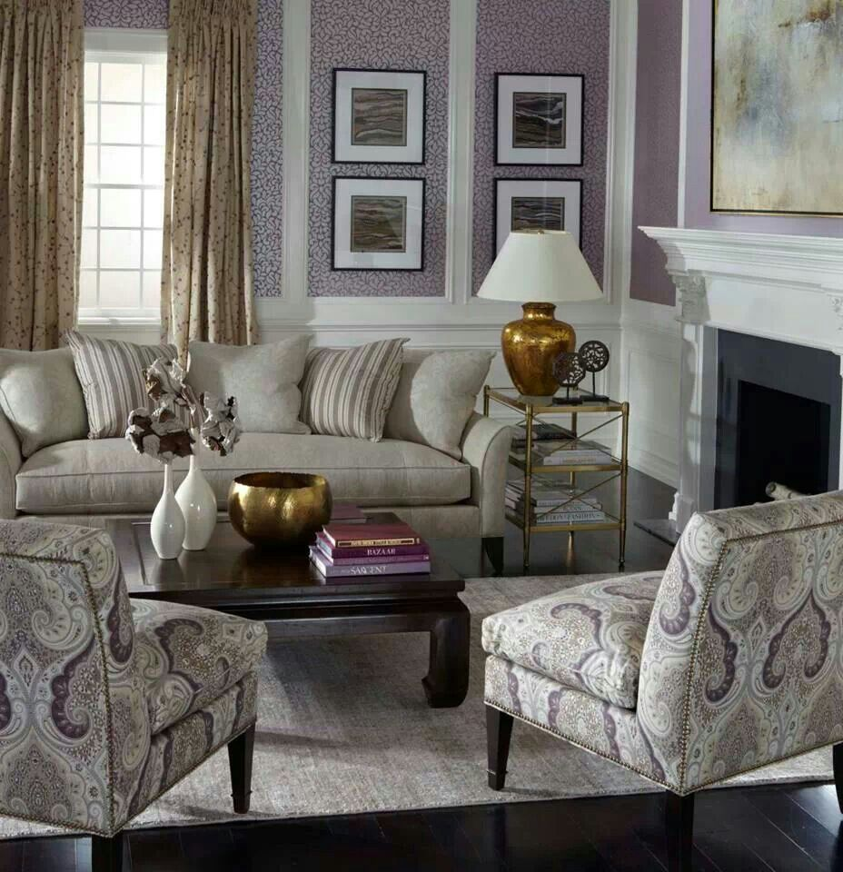 ethan allen home decorating ideas pinterest