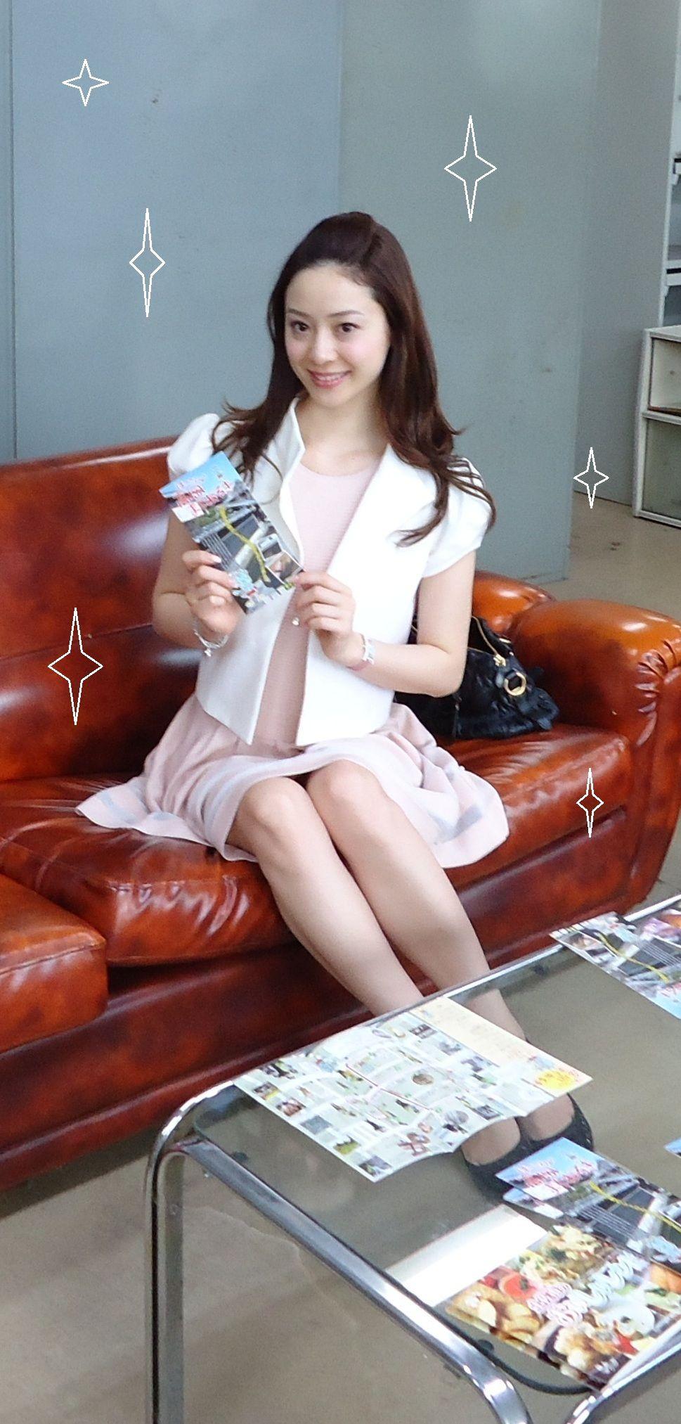 白田久子の画像 p1_26