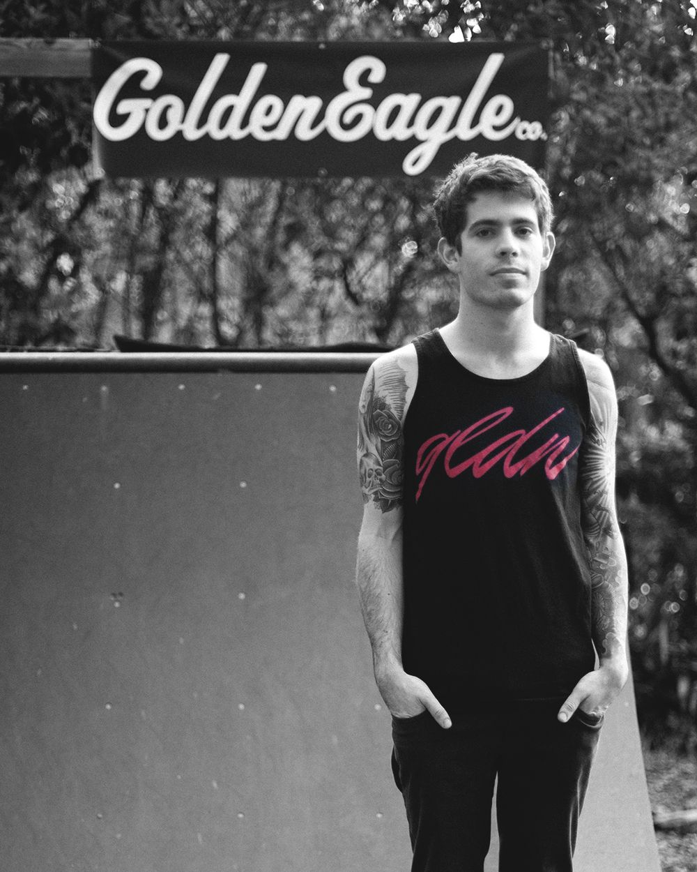 301 Moved Permanently A Day To Remember Golden Eagle