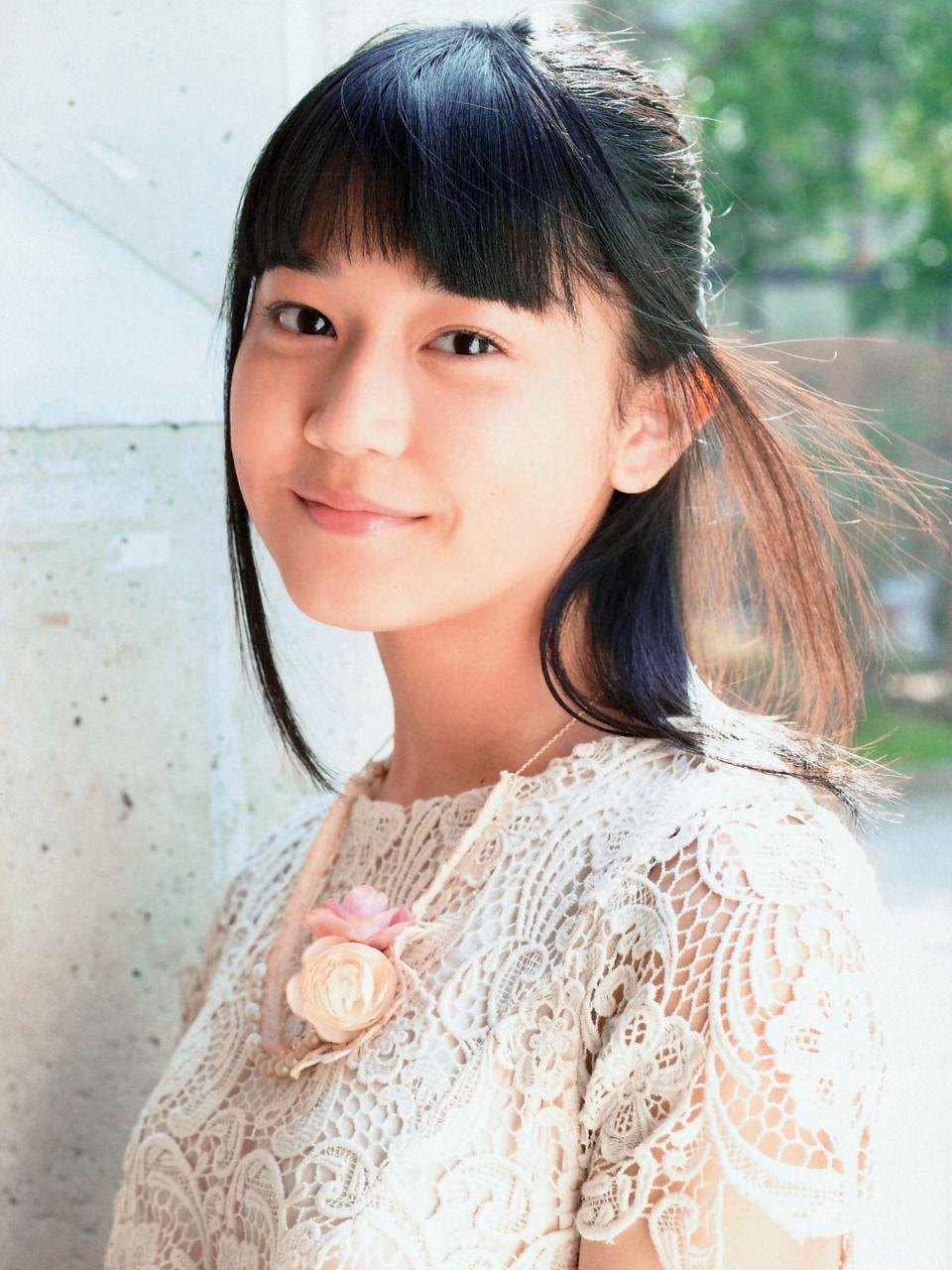 刈谷友衣子の画像 p1_4