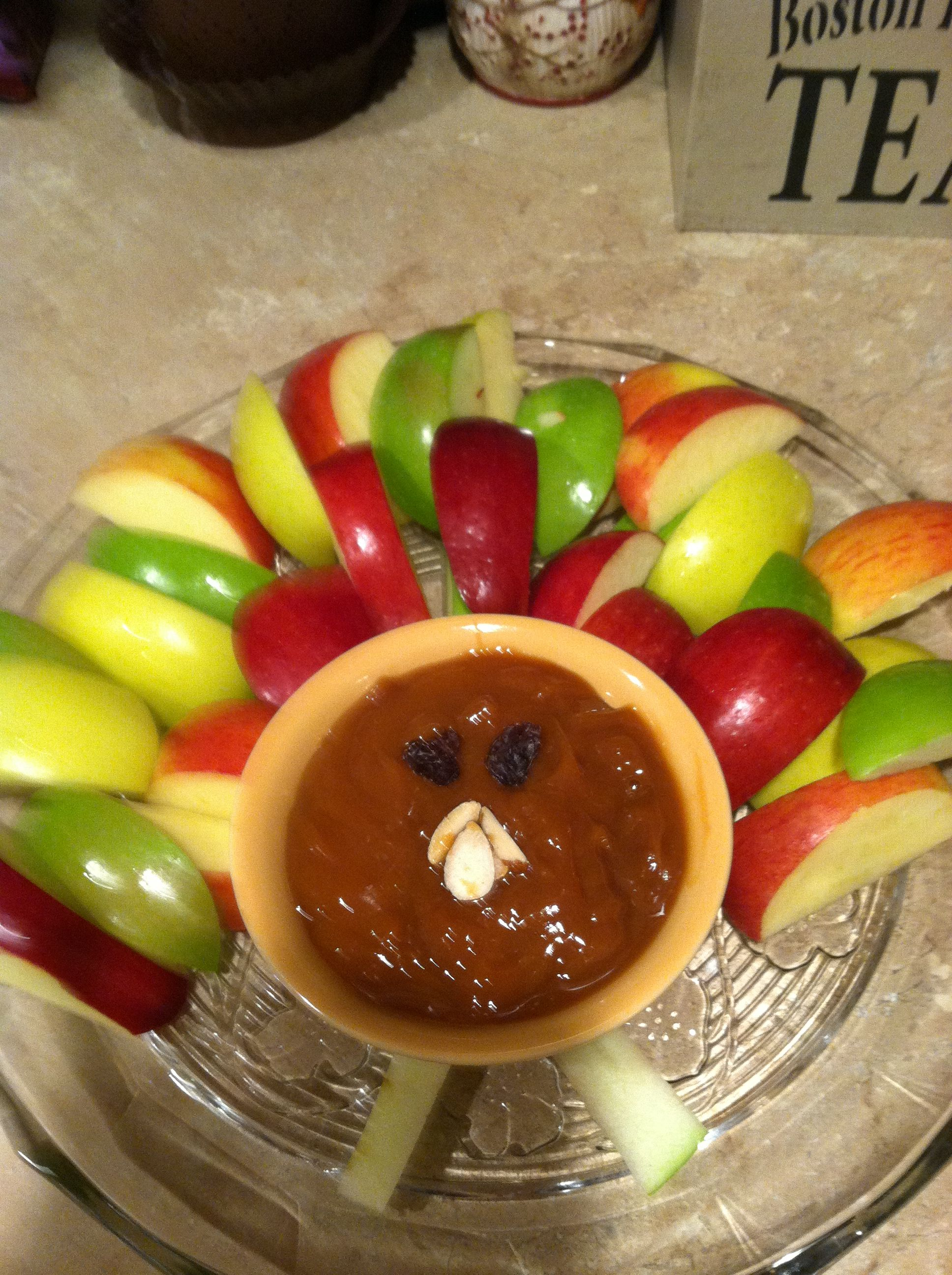 fun appetizer healthy dishes i made pinterest