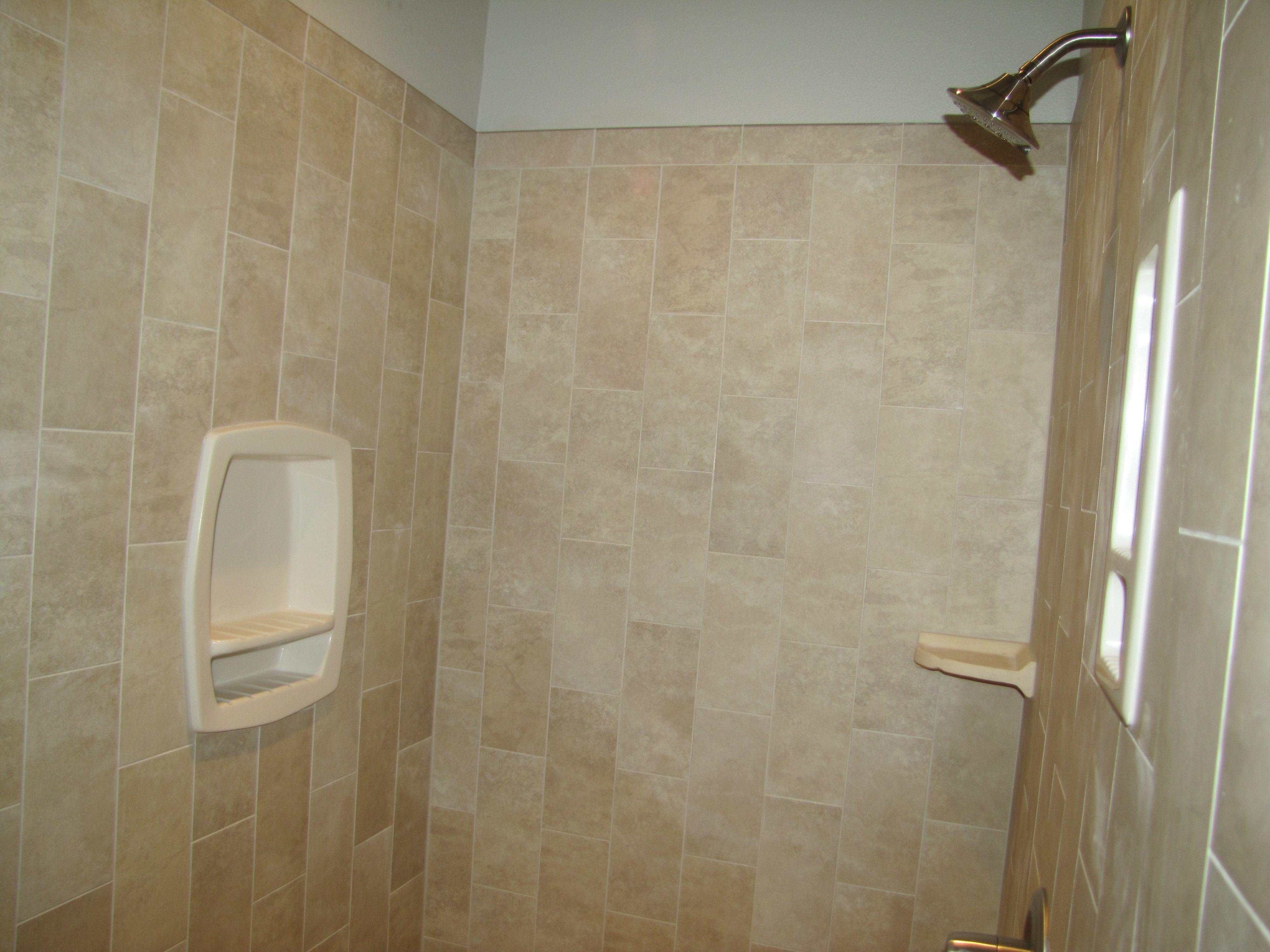 Shower Tile Work : Tile showers photos joy studio design gallery best