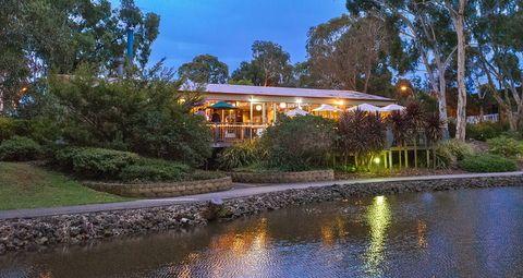 the 25+ best lakehouse restaurant ideas on pinterest