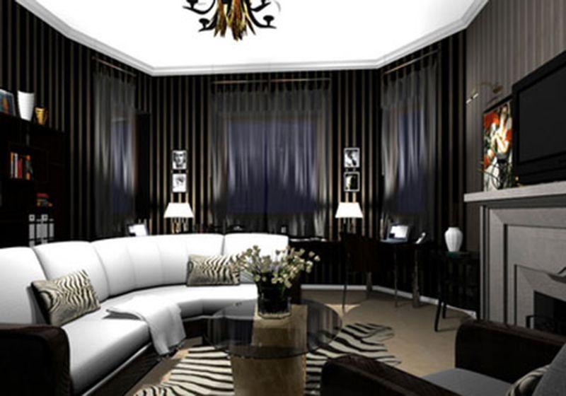 Gothic Interior Design Ideas Architecture Interior