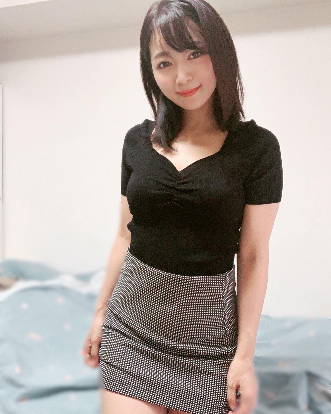 階戸瑠李の画像 p1_20
