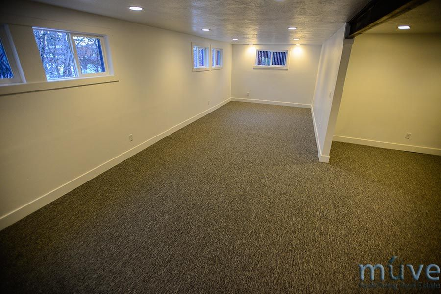basement windows to replace glass block basement pinterest