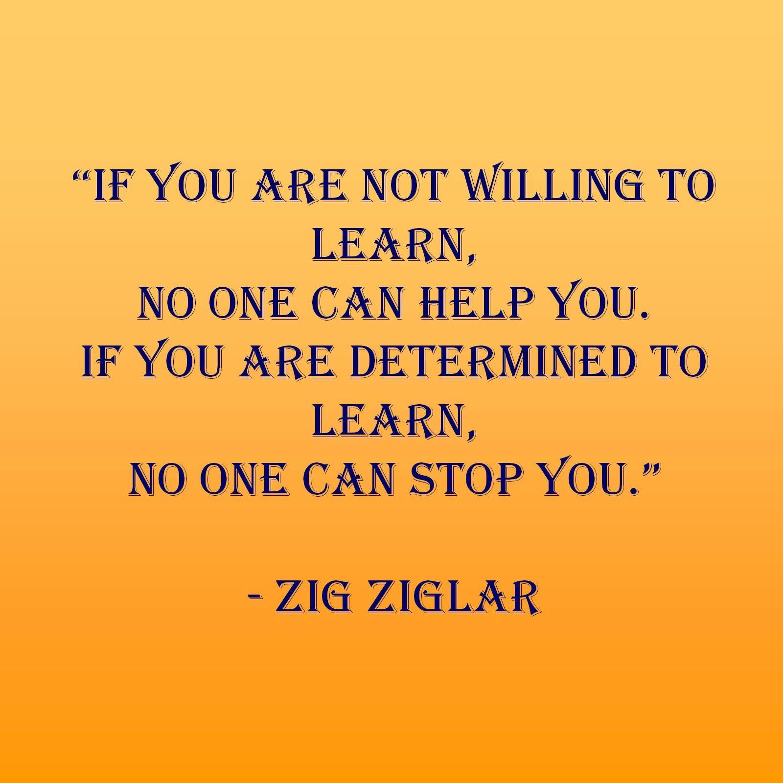 zig ziglar quotes Google Search Inspiration, & Other