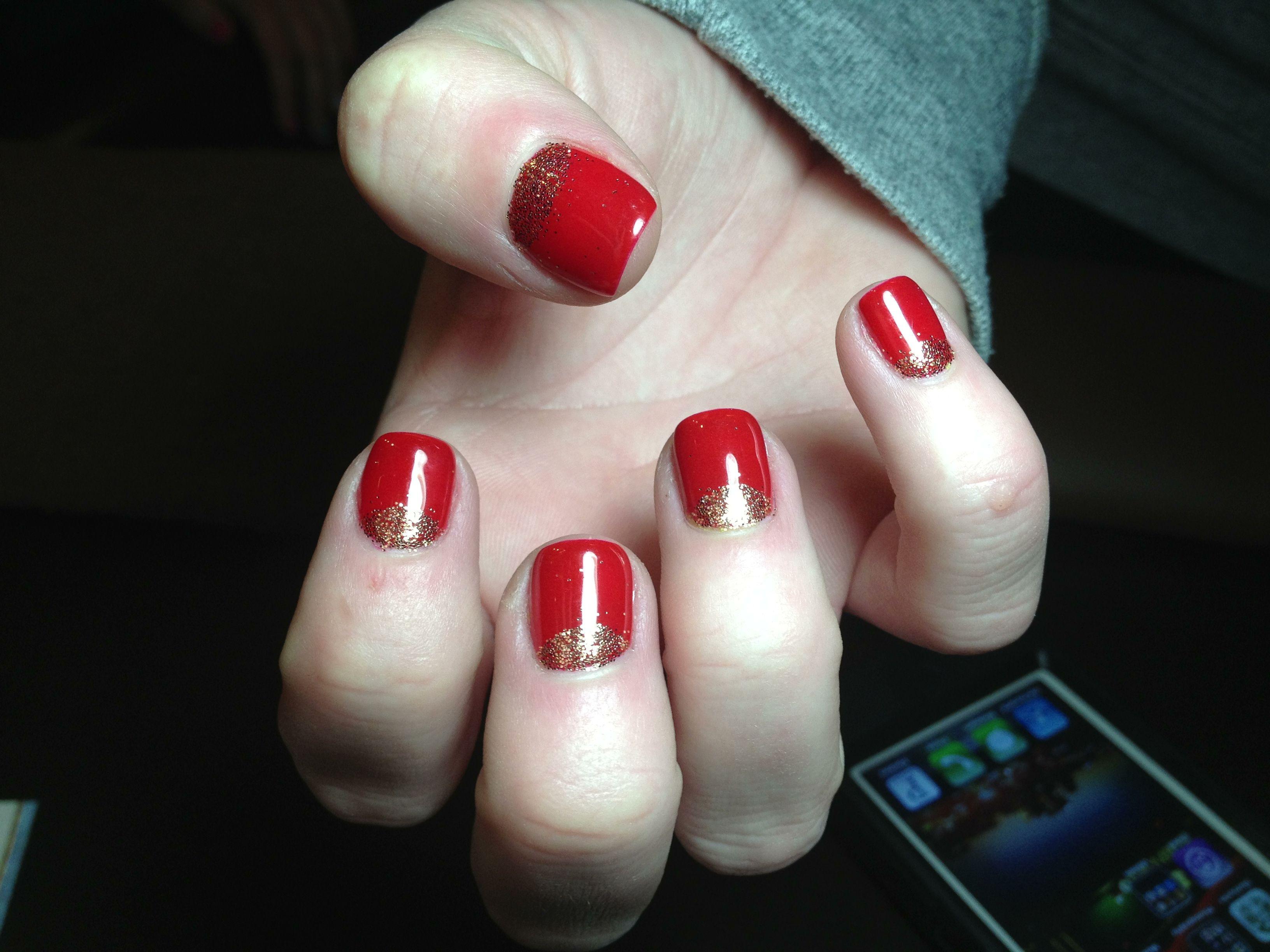 shellac nail design ideas nail designs hair styles tattoos and fashion heartbeats