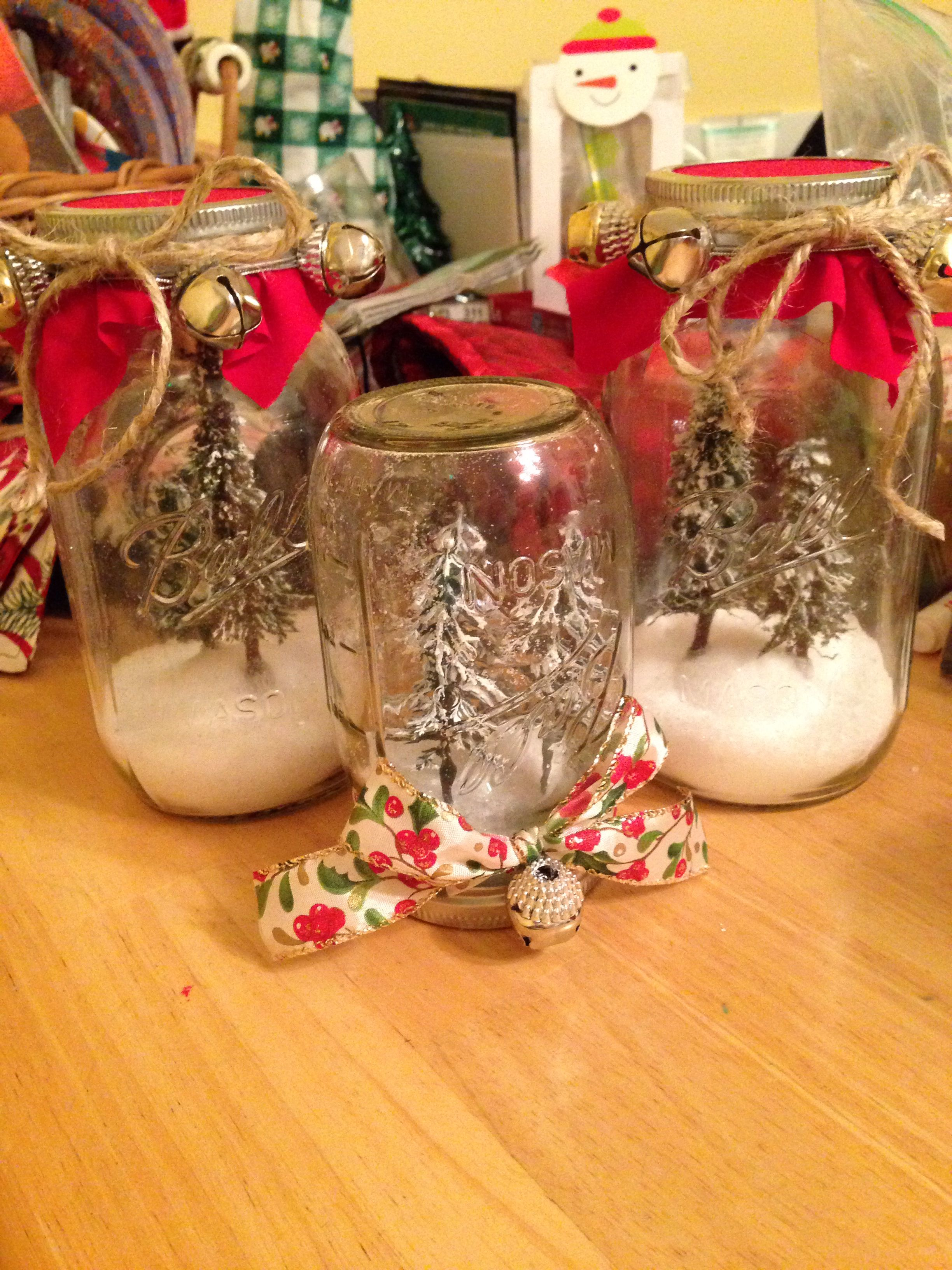 Christmas crafts everything christmas pinterest for Holiday project