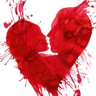 Valentine Day Poems - Valentine