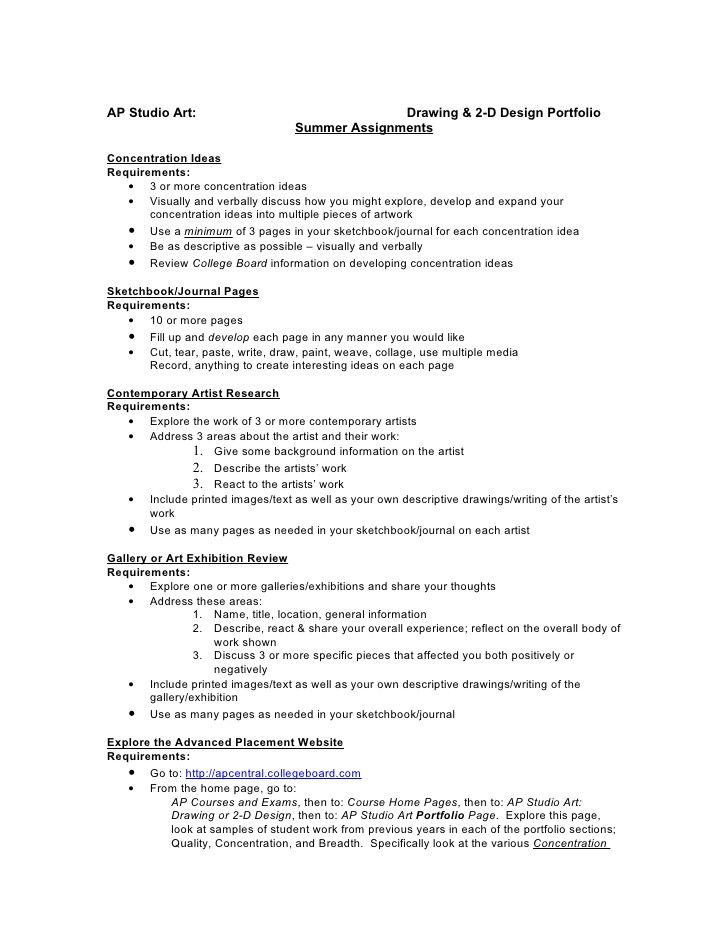 Essay About High School English Essay Example Free Higher Custom Essay Papers also English Sample Essay Credulity Superstition And Fanaticism Analysis Essay Essay For Students Of High School