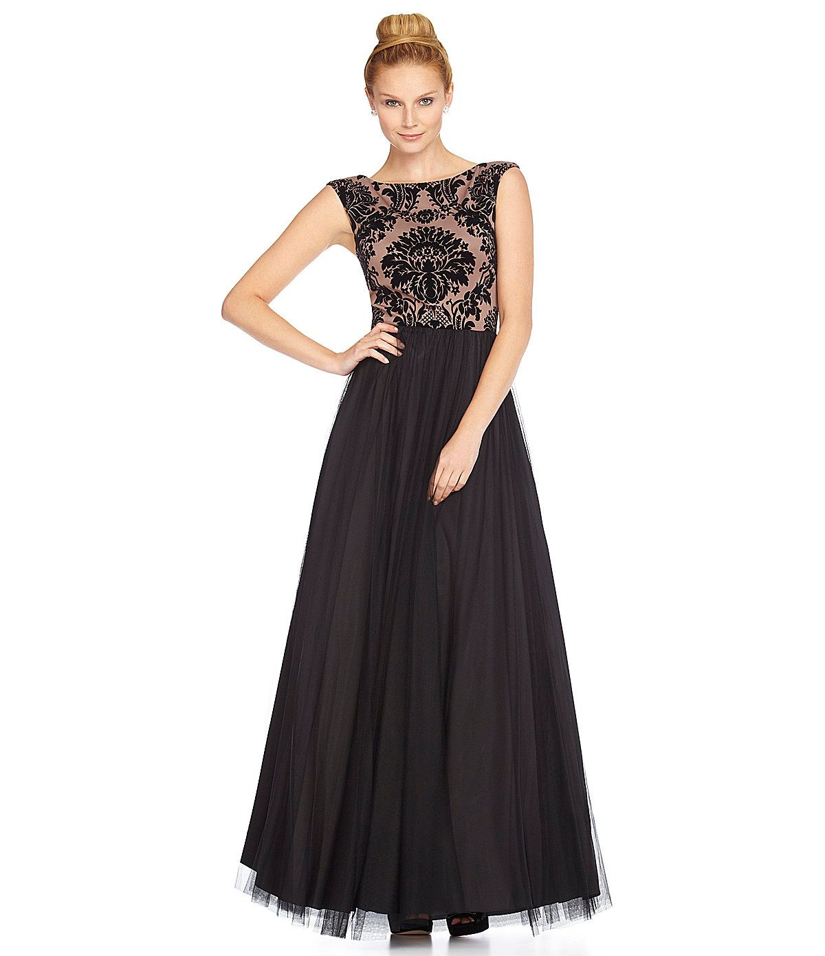 mob dress dillard 39 s let 39 s play dress up pinterest