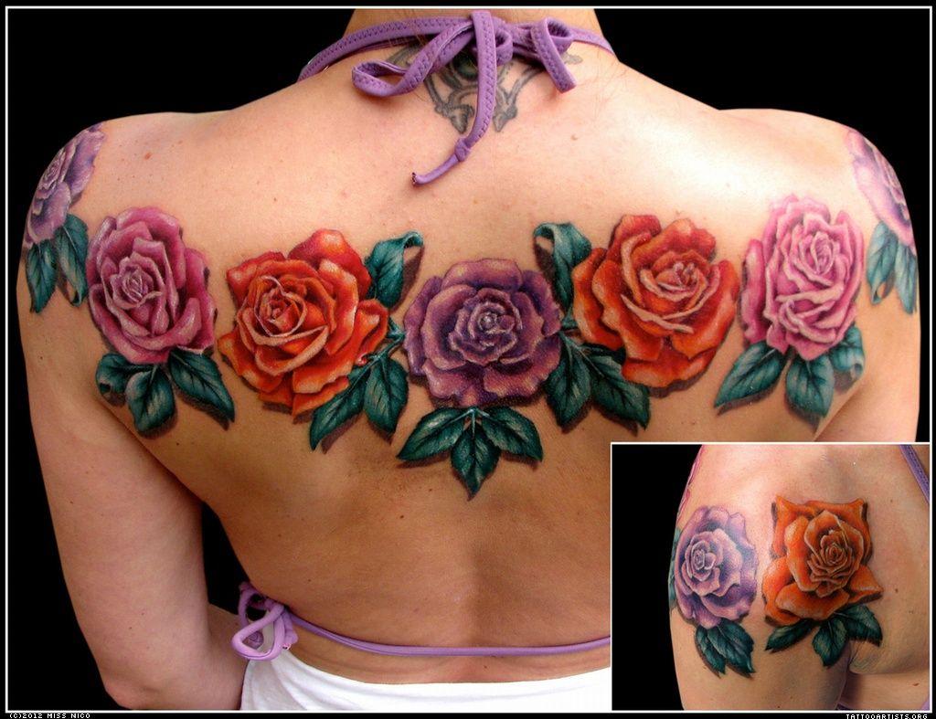 Not My Tattoo Photography  Inkspiration™ Pinterest