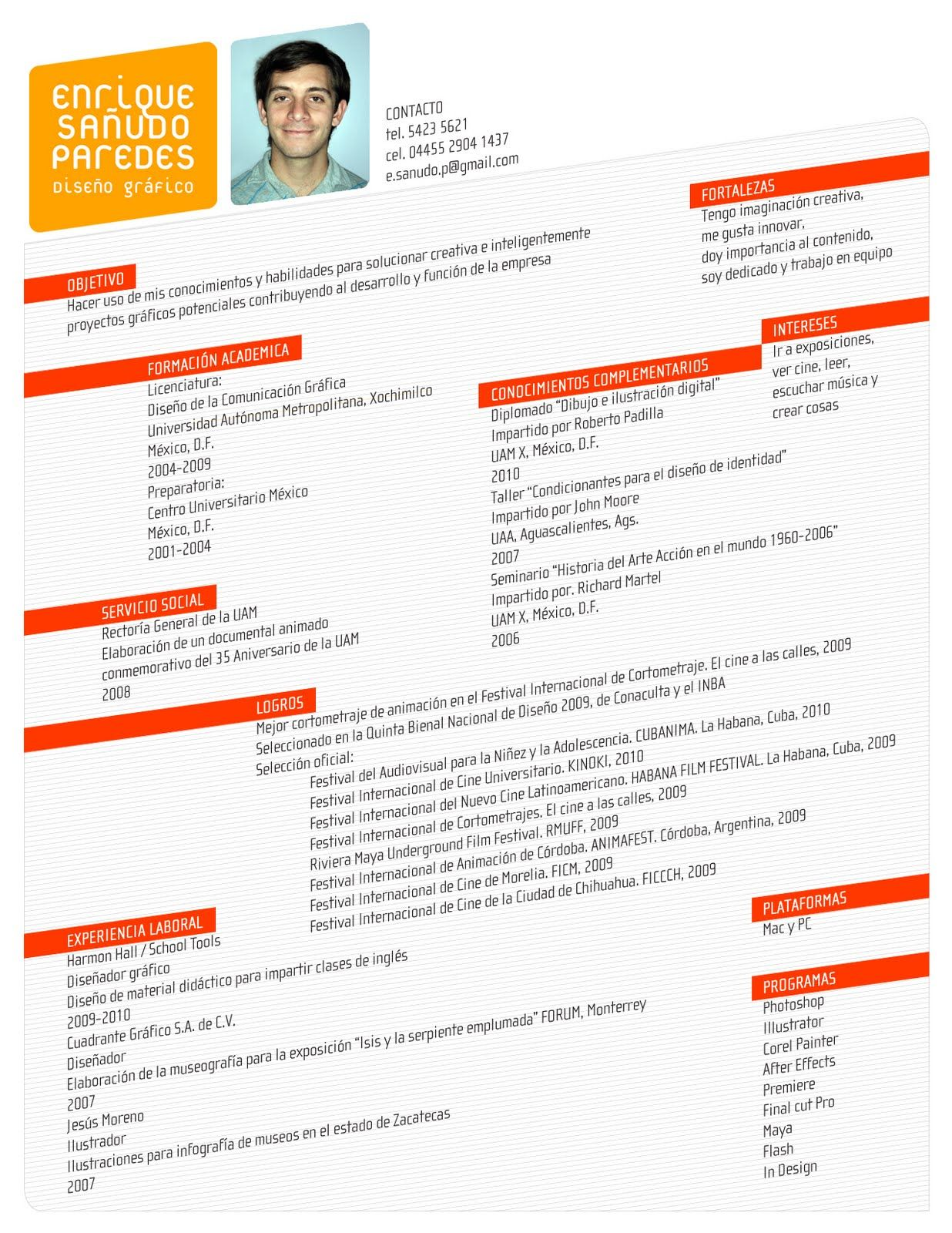 creative curriculum Free essay: creative curriculum i introduction: creative curriculum a) description of what is creative curriculum ii theories and research behind creative.