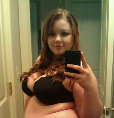 elliottville bbw personals Join our leading bbw sex dating site iwantubbwcom here you can browse bbw sex personals, hook up and chat with bbws online meet big beautiful women.