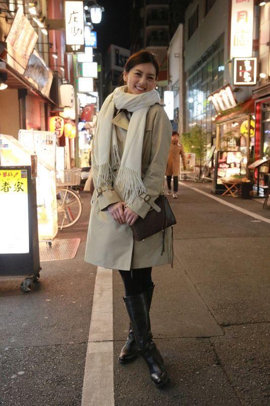 相沢紗世の画像 p1_22